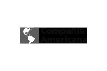 Compañia Americana
