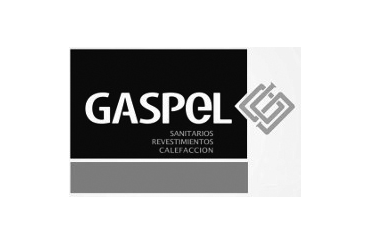 Gaspel