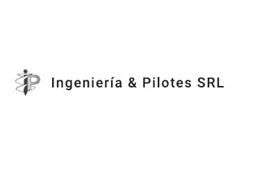 Ingeniería & Pilotes
