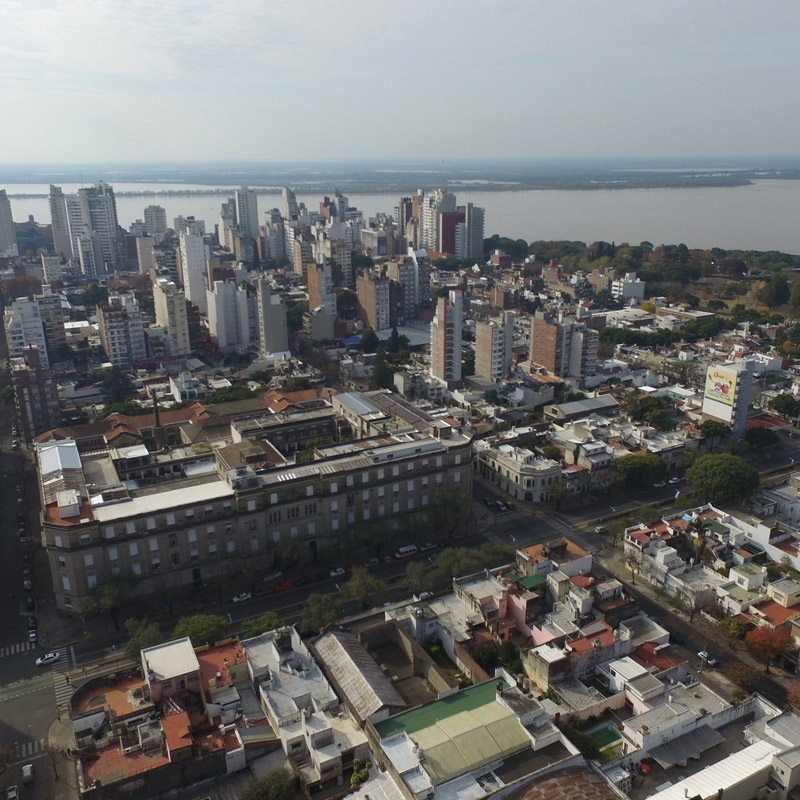 Cochabamba 325